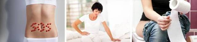О каких расстройствах и болезнях говорит желтый стул?