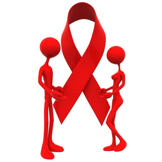 Может ли протекать бессимптомно ВИЧ на протяжении 9 лет?