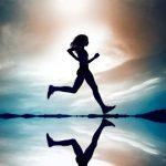 Снижение либидо у женщин: причины, лечение, советы, как повысить либидо у женщины