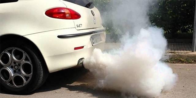 Возможен ли летальный исход при отравлении газом?