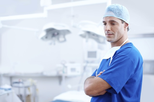 Как делается УЗИ простаты: подготовка к процедуре, расшифровка результатов
