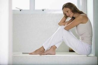 Симптомы сифилиса у мужчин и женщин: как выявить сифилис по первым признакам