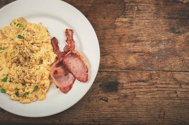 Как часто можно есть яйца, сколько куриных яиц в день можно есть