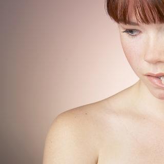 Кандидозный вульвовагинит: симптомы и лечение молочницы, как лечить кандидозный вульвовагинит