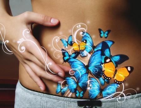 Кора крушины: свойства и противопоказания, применение крушины для похудения
