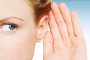 Нейросенсорная тугоухость — степени, симптомы, причины и лечение