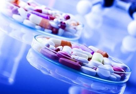 Хронический простатит: можно ли вылечить, симптомы и лечение, признаки