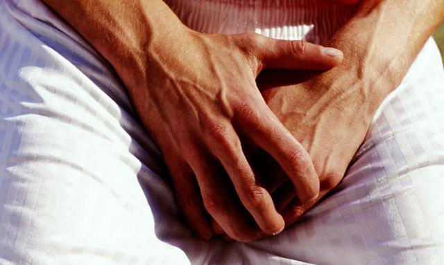 Указывает ли жжение в руках и ногах и панические атаки на ВИЧ?