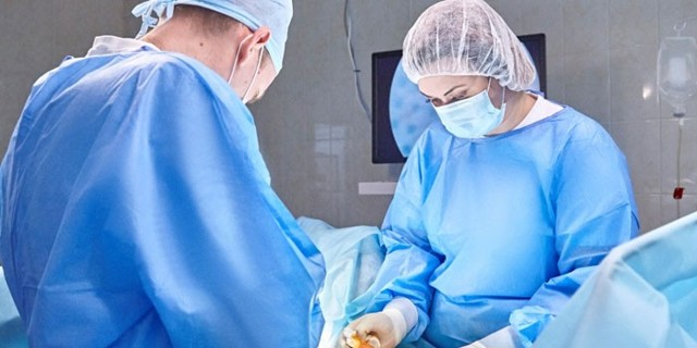 Полип эндометрия: симптомы, виды, лечение и удаление полипов в матке