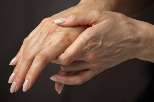 Болят пальцы рук: что делать: причины и лечение боли в суставах пальцев рук