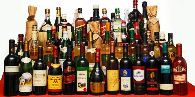 Симптомы и лечение алкогольного панкреатита, продолжительность жизни и прогноз