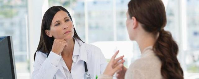 На какие онкомаркеры сдать кровь женщине?