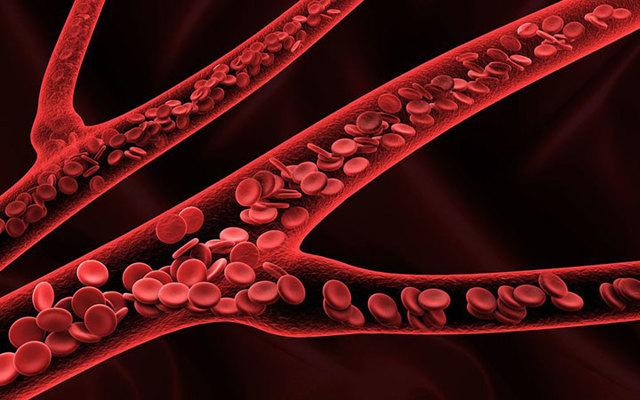 Что делать, если болит в груди у мужчины и высоких гемоглобин?