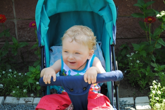 Формы и причины детского церебрального паралича: риски ДЦП при родах и при беременности