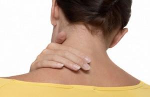 Что делать, если продуло шею: как лечить в домашних условиях, лекарства и народная медицина