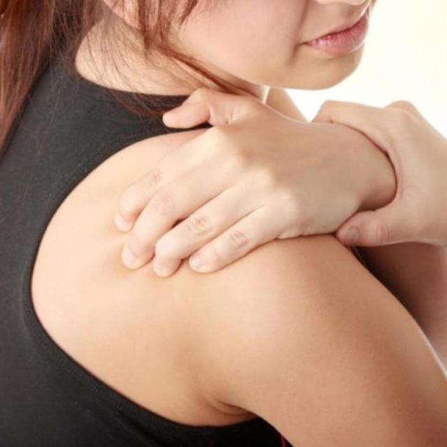 Атерома — лечение, удаление атеромы, удаление атеромы лазером, риски после удаления атеромы