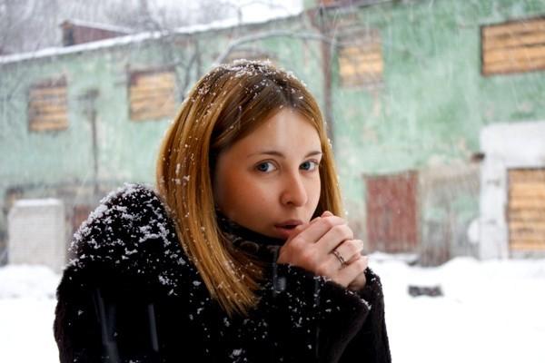 Свидетельствует сухой кашель об обострении бронхиальной астмы?