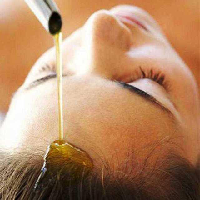 Маски с маслами для волос, репейное, касторовое, миндальное масло для волос