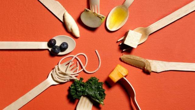 Раздельное питание – что это такое, польза или вред, противопоказания