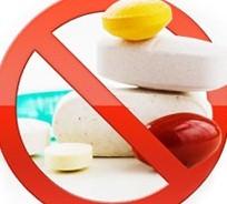 Как узнать – аппендицит или нет, если болит живот и спина