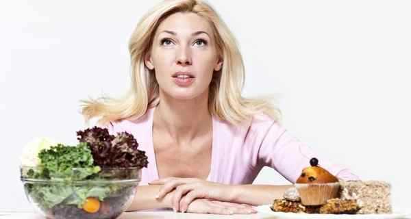 УЗИ печени и желчного пузыря: как подготовиться, что можно есть накануне, расшифровка