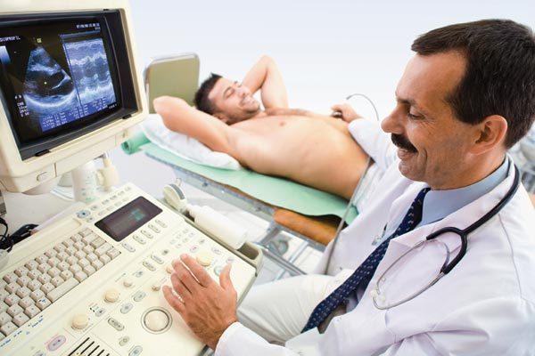 УЗИ органов брюшной полости: какие органы проверяют, подготовка к УЗИ