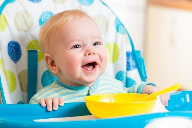 Как вводить мясо в прикорм ребенка: когда вводить мясо, с какого мяса начинать прикорм ребенку