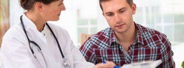 Лечение молочницы у мужчин: как лечить молочницу у мужчин, препараты для лечения молочницы у мужчин