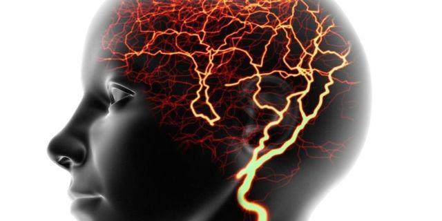 Как лечить эпилепсию: корректно ли назначение пациенту с диагнозом «симптоматическая эпилепсия» лечение?