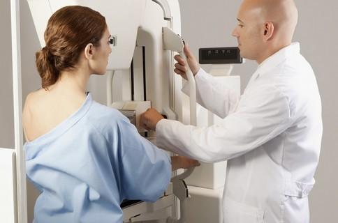 Трижды негативный рак молочной железы: 1, 2, 3, 4 стадия, реальный прогноз для жизни
