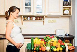 Герпес при беременности: генитальный герпес при беременности герпес на губах во время беременности