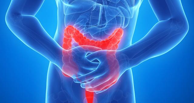 Синдром мальабсорбции: что это такое, лечение синдрома мальабсорбции и профилактика