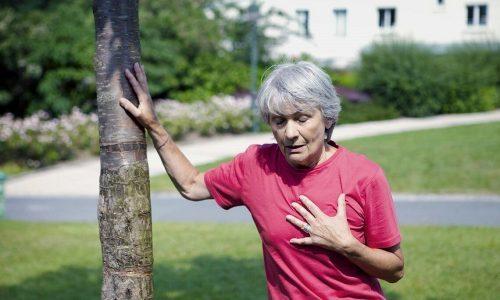 Какие симптомы диффузного зоба i степени: правильный ли диагноз поставил доктор?