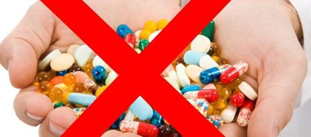 Какой ноотропный препарат использовать от постоянного напряжения?