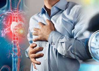 Гиперкальциемия: что это такое, симптомы гиперкальциемии, причины и лечение заболевания