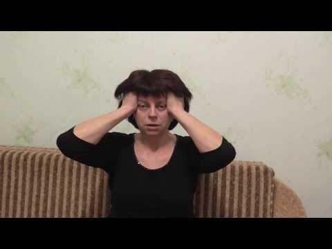 Влияние гиподинамии на организм: причины гиподинамии, профилактика и последствия