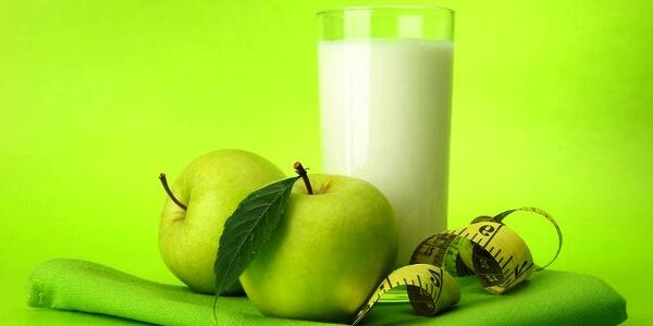 Какие продукты можно и нельзя есть при диабете?