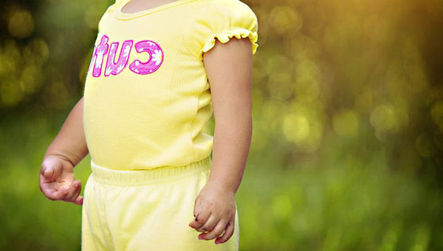 Что делать, если у ребенка запор: лечение запоров у детей, диета при запоре