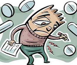 Боли в животе после еды: что делать и почему после еды болит живот