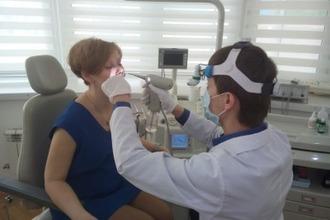 Удаление гланд — операция, удаление гланд лазером, показания к тонзилэктомии
