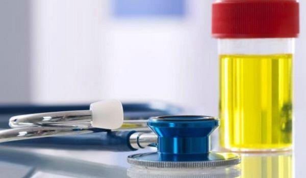 Болезни почек: симптомы, признаки заболеваний почек, причины хронических болезней почек