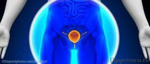Ретроградная эякуляция: причины, лечение, операция и реабилитация