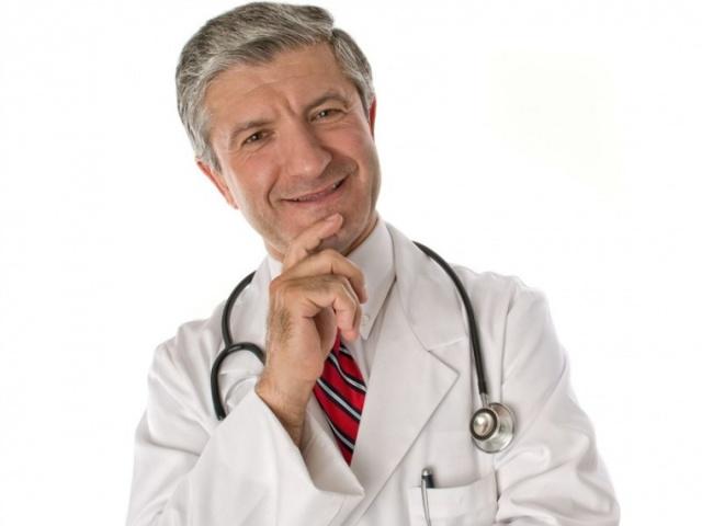 Можно снять диагноз f60.3, чтобы устроиться на работу?