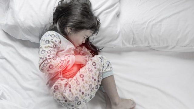 Мезаденит у детей и взрослых: лечение мезаденита и симптомы