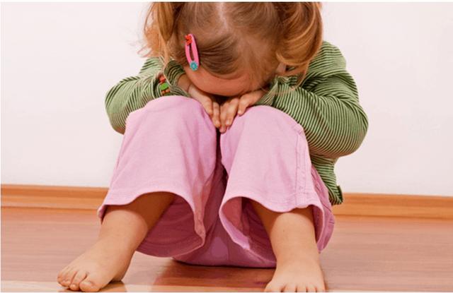 Пассивный ребенок дошкольного возраста, в детском саду: что делать родителям