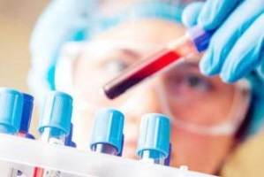 Дирофиляриоз у человека — симптомы, подкожный и внутренний дирофиляриоз, лечение и профилактика