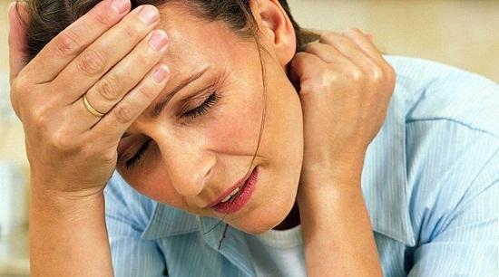Куда обращаться при недомогании из-за повышенного гемоглобина?