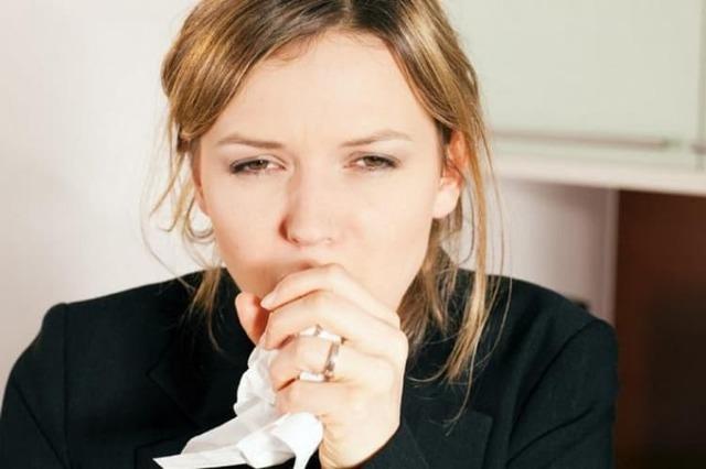 Бадьян: польза и вред, применение в медицине, состав и противопоказания