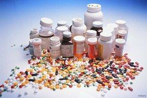 Канефрон – инструкция по применению таблеток и капель, аналоги Канефрона n
