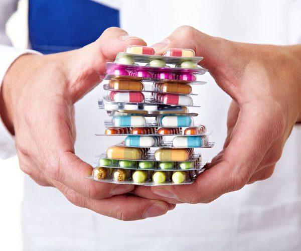 Лечение камней в почках: консервативные и хирургические методы, операция при камнях в почках, дробление камней – литотрипсия и диета при мочекаменной болезни